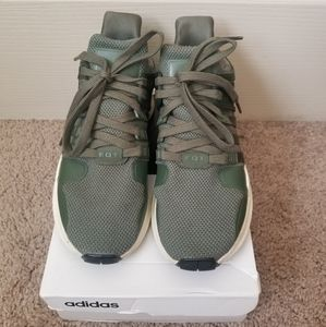 (SOLD) EQT Adidas size 6.5